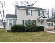 32 Sunset Ave Chelmsford MA, 01824