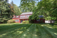9 Ventosa Dr Morristown NJ, 07960