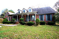 160 Maple Valley Lane Cookeville TN, 38506