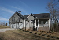 4025 Shipley Road Cookeville TN, 38501