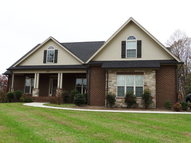 3521 Tolbert Drive Cookeville TN, 38506