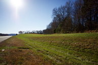 9.24 Ac Highway 111 Cookeville TN, 38506