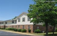 Crescent Landing Apartments Greenville SC, 29605