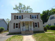 10 N 2nd Ave, Kenvil Kenvil NJ, 07847