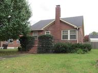 1822 Dimple Ct Columbia TN, 38401