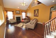1313 Pine Forest Dr Pearland TX, 77581