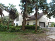 8098 Windover Way Titusville FL, 32780