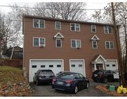 345 Lake Ave North #1 Worcester MA, 01605