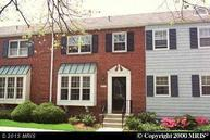 6619 Fairfax Rd #114 Chevy Chase MD, 20815