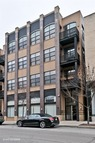1815 North Milwaukee Avenue 201 Chicago IL, 60647