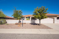 1241 E Clearwind Place Oro Valley AZ, 85755