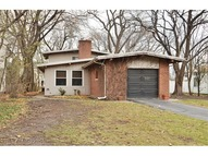 537 County Line Road Highland Park IL, 60035