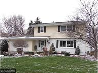 3025 Cavell Avenue N New Hope MN, 55427