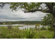 0 Lakeshore Dr Spicewood TX, 78669