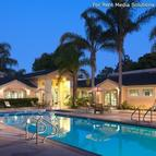 Huntington Villas Apartments Huntington Beach CA, 92647