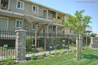 Alderwood Park Apartments Livermore CA, 94550