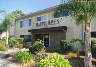 Marina Haven Apartments San Leandro CA, 94577