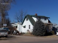 115 N 9th Ave Sterling CO, 80751