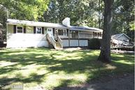 656 Rolling Ln Harpers Ferry WV, 25425