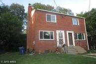 5419 67th Ave Riverdale MD, 20737