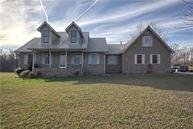 1797 Meister Hills Road Deer Lodge TN, 37726