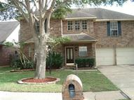 423 Leisure Dr Stafford TX, 77477