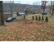 Lot 292 Remington Drive North Attleboro MA, 02760