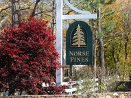 11 Norse Pines Drive East Sandwich MA, 02537