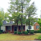 10205 Mariners Cove Court Leland NC, 28451