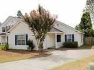 52 Glen Knoll Place Columbia SC, 29229
