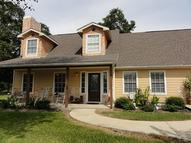 1910 Bayview Dr Seabrook TX, 77586