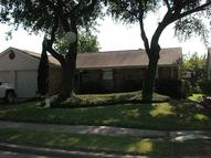 1347 Leadenhall Circle Channelview TX, 77530