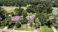 25 Doe Run Dr The Woodlands TX, 77380
