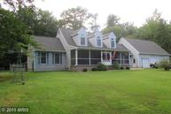 300 Hunters Ln Centreville MD, 21617