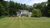 785 Sleepy Hollow Rd Richmond MA, 01254