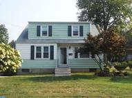 411 Maple St Warminster PA, 18974