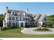 406 Wynchester Way Kennett Square PA, 19348