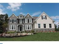 6 Gallop Ln West Chester PA, 19380