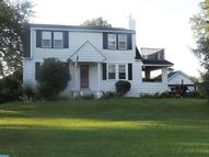 2653 Pickertown Rd Warrington PA, 18976