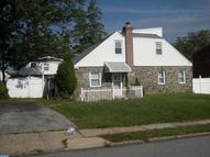 741 Laurel Ave Clifton Heights PA, 19018