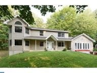 17 Sunset Hollow Rd West Chester PA, 19380