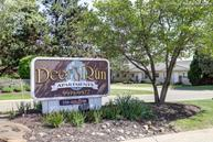 Deer Run Apartments Twinsburg OH, 44087