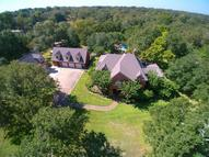 237 Heritage Trail Bellville TX, 77418