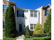 545 Cork Cir West Chester PA, 19380
