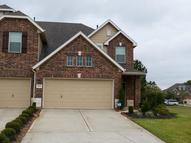 10517 Primo Place Spring TX, 77379