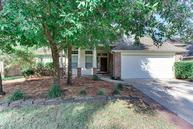 95 Whistlers Bend The Woodlands TX, 77384