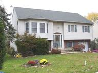 1461 Foster Rd Warminster PA, 18974