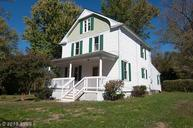 452 Knoxville Rd Knoxville MD, 21758