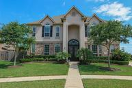 11903 Southern Trails Ct Pearland TX, 77584