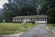 10796 Tip Hill Ct La Plata MD, 20646